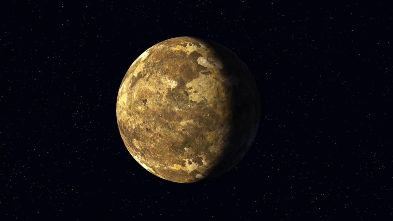 اكتشاف ناسا الأحدث! ﻧﻈﺎﻡ ﻛﻮﻛﺒﻲ جديد ﻟﻪ ﻧﻔﺲ ﻋﺪﺩ ﻛﻮﺍﻛﺐ ﻧﻈﺎﻣﻨﺎ ﺍﻟﺸﻤﺴﻲ!
