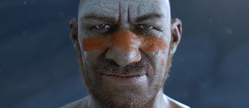 أول اكتشاف للهجين البشري القديم الأم نياندرتال، الأب دينيسوفان