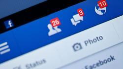 تسريب بيانات 50 مليون مستخدم لموقع فيسبوك