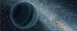 علماء فلك بولنديون يكتشفون كوكبين جديدين في مجرتنا
