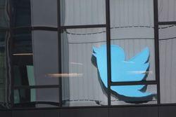 تويتر تحث مستخدميها على تغيير كلمات مرور حساباتهم نتيجة خلل أمني تسبب بكشفها