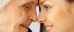 العلماء ينجحون في عكس الشيخوخة في الخلايا البشرية في المختبر