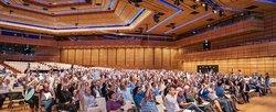 الاتحاد الفلكي الدولي يعقد مؤتمرًا عامًا في فيينا
