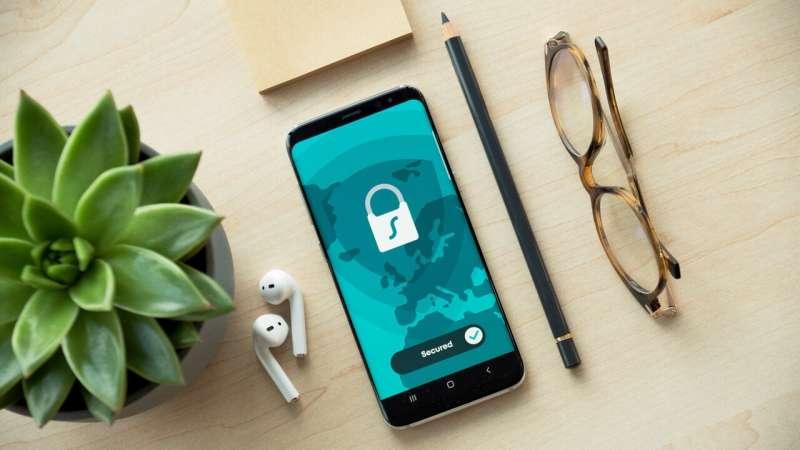 باحثون يكتشفون أنّ أدواتِ الحفاظ على الخُصوصيّة تترك البيانات الخاصة بدونِ حماية