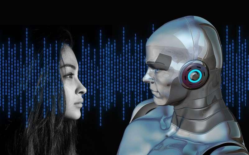 تحذيرات من تأثير الاستخدام المتهور للذكاء الصناعي على الحقوق
