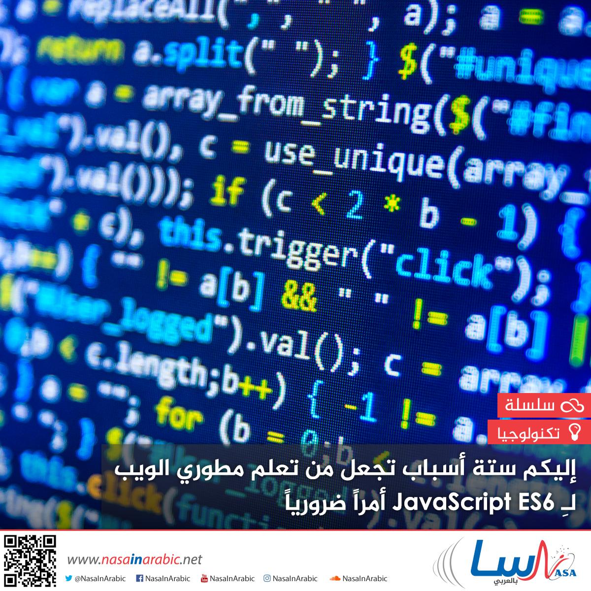 ثلاث دورات لتعلم لغة الـ Java من الصفر للمدرب عبد الله عيد