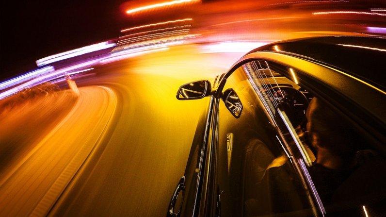 أجهزة استشعار السيارات تزداد تطورًا
