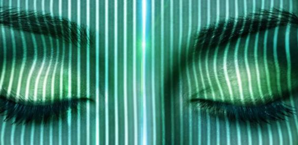 الذكاء الصنعي يتمكن من كشف مدى انجذابك للجمال مباشرةً من موجات دماغك