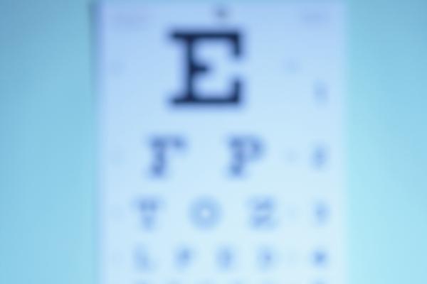 الخلايا الجذعية المستحثة متعددة القدرات iPS ربما تساعد في إيقاف تدهور النظر.