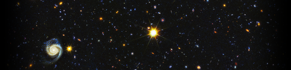http://hubblesite.org/images/news/release/2018-35