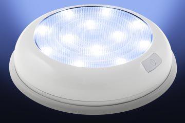 قد تُستبدل المصابيح المتوهجة بتركيبات الإضاءة LED بالكامل في نهاية المطاف، على الرغم من أن تكلفتها الأولية العالية لا تزال تشكل عائقاً أمام معظم المنازل.