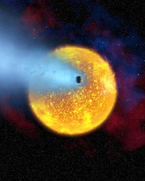 كوكب HD 209458 b (أوزيريس)