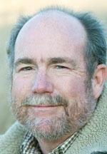 بيتر بايرن.