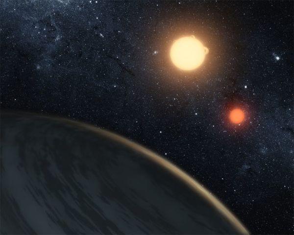 حقوق الصورة: (ناسا/JPL-Caltech)