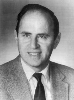 بول كوهين