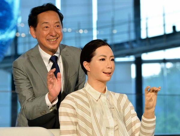مصدر الصورة: يوشيكازو تسونو Yoshikazu Tsuno/ صور غيتي Getty Images