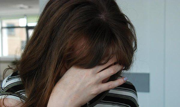 يمكن أن تنخفض نسب الاستجابة لمضادات الاكتئاب المتوفرة حاليًا لتصل إلى 50%.  حقوق الصورة: بيان صحفي لجامعة هدرسفيلد.