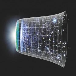 محادثات حول ويب: كل شيء يتمحور حول الأشعة تحت الحمراء–لماذا يُبنى تلسكوب ويب الفضائي؟