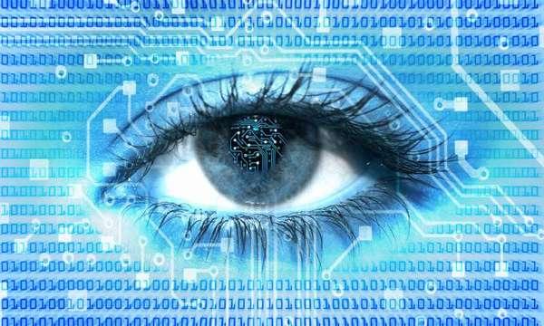 من الممكن شراء متعقبات حركة الأعين دقيقة ومتينة بمبلغ زهيد يقارب 90 دولار أمريكي. حقوق الصورة:Shutterstock