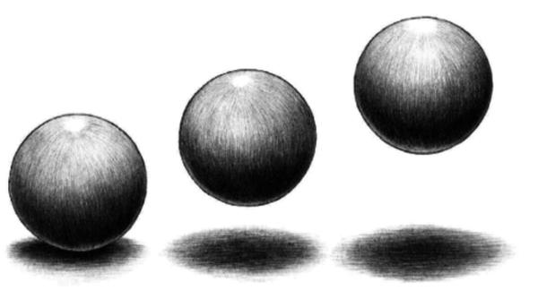 الصورة: من http://www.drawspace.com