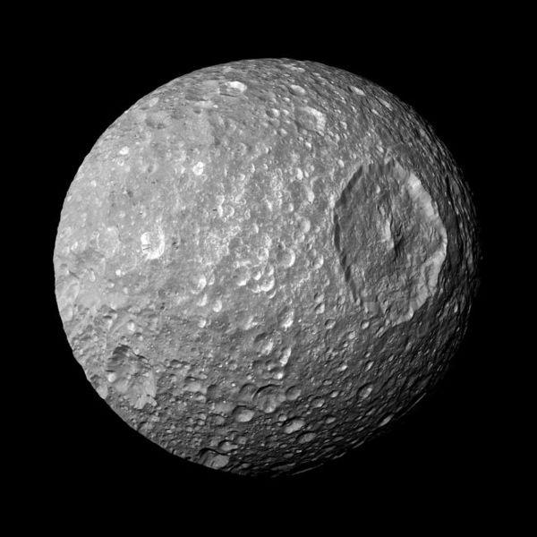 حقوق الصورة: (ناسا/JPL/معهد علوم الفضاء)