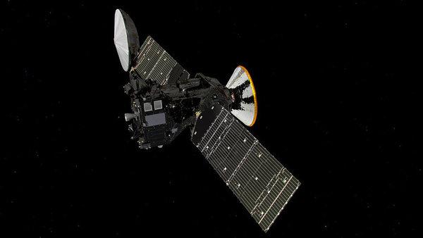 إكسومارس 2016 في جولة إلى المريخ