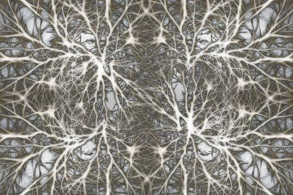 خلية عصبية