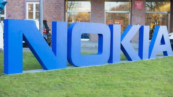 حقوق الصورة: Nokia Communications