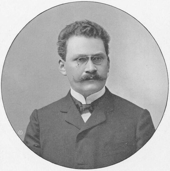 هيرمان مينكوفسكي