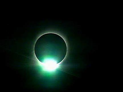 المصدر: NASA