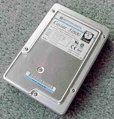 لوحة التحكم الإلكترونية