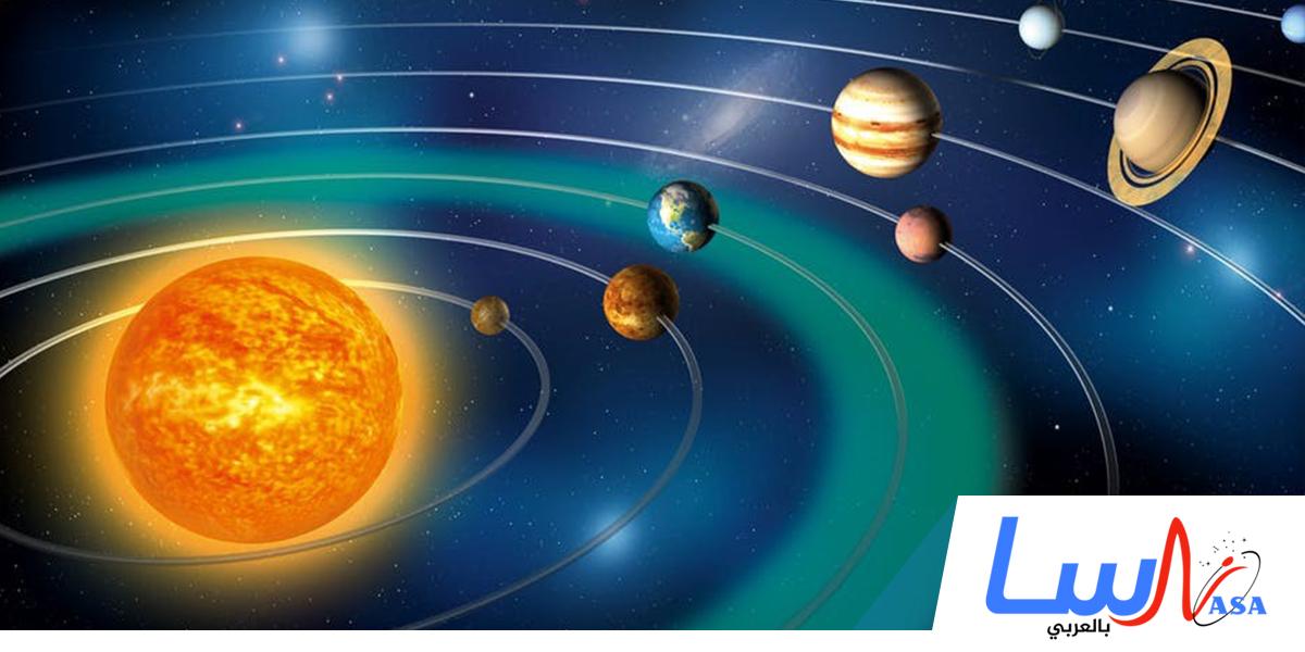 اصطفاف الكواكب لأول مرة منذ 400 عام
