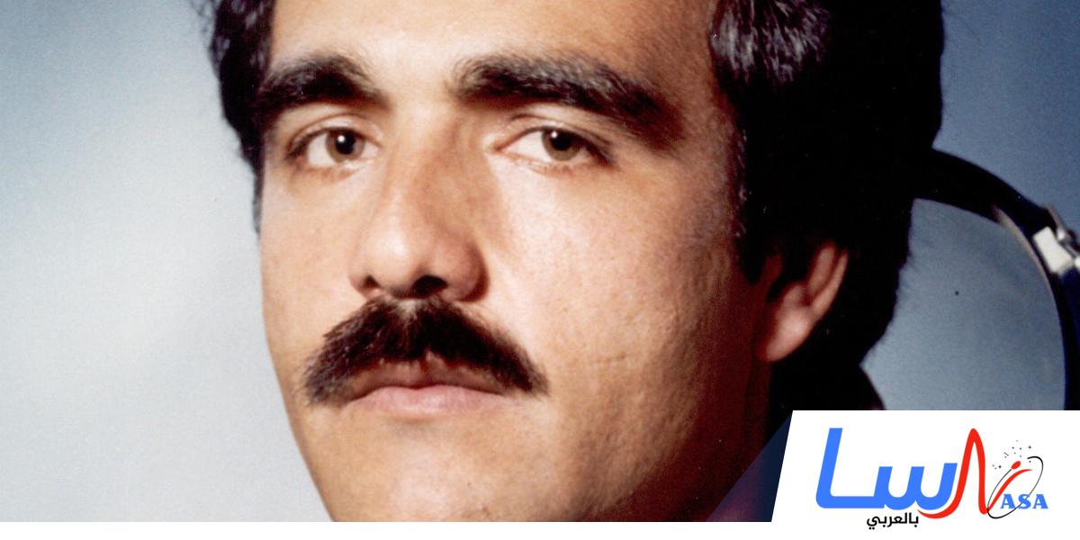 ولادة رائد الفضاء الأفغاني عبد الأحد مومند