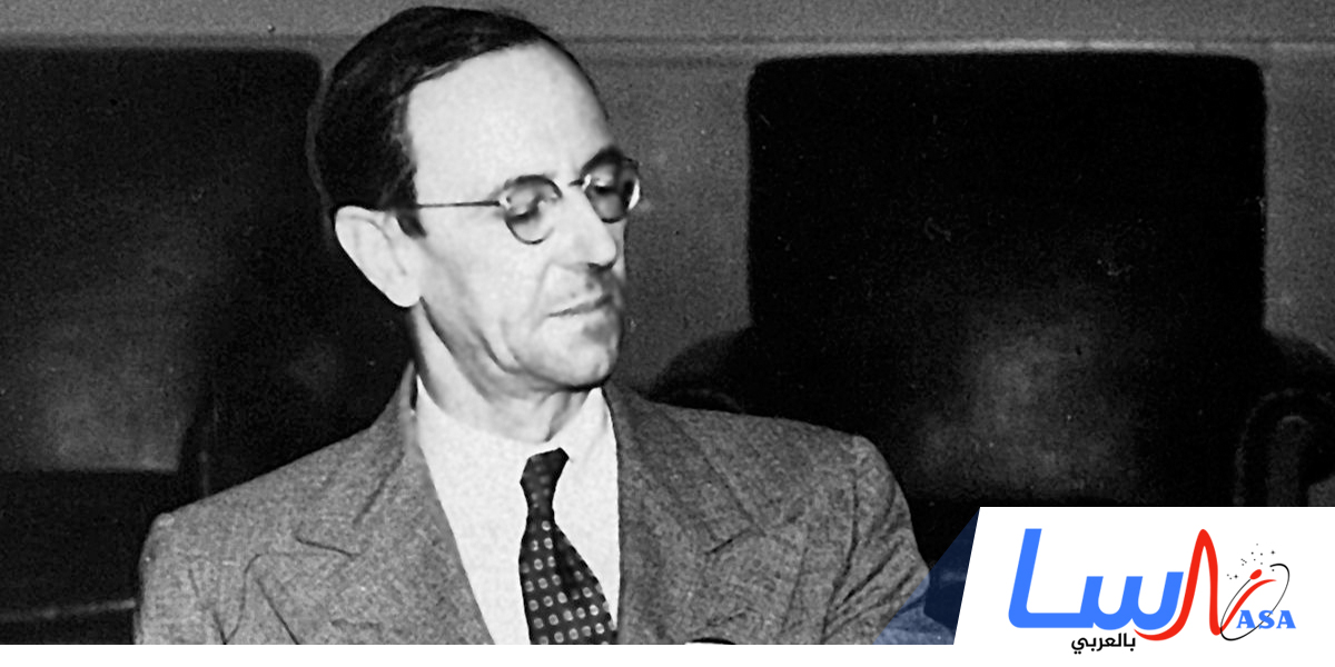 تقديم اكتشاف النيترون لأول مرة في مقال علمي