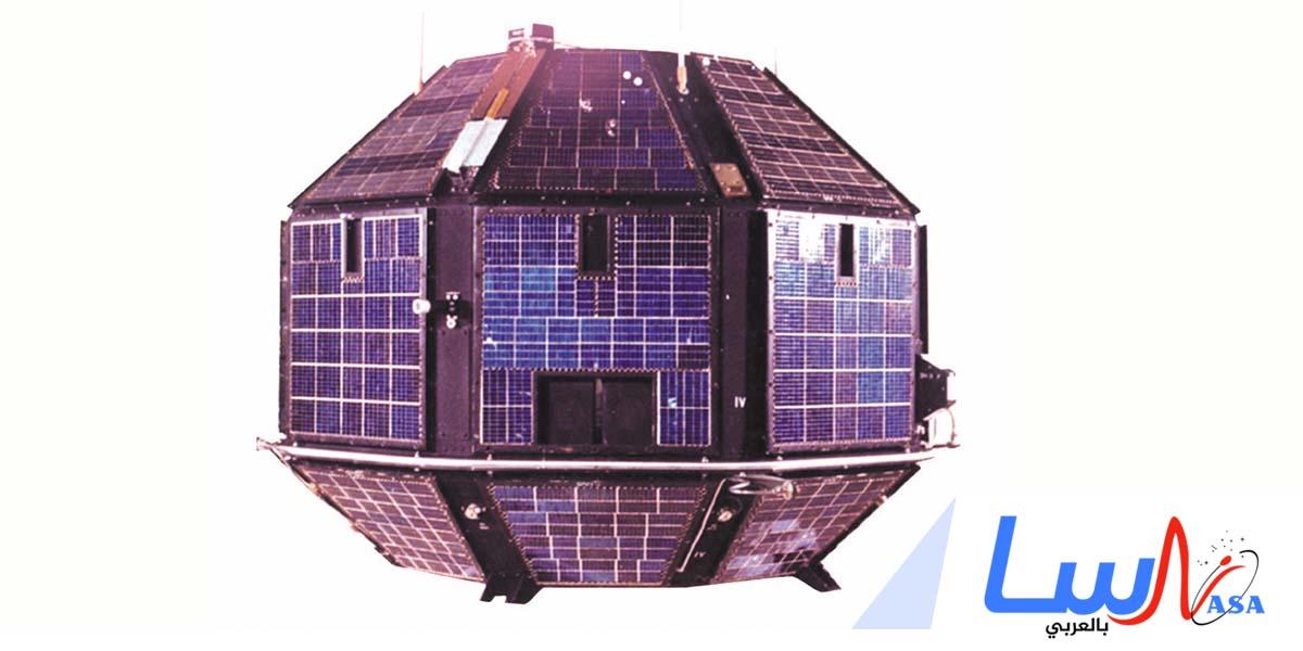 الهند تطلق القمر الصناعي بهاسكارا الأول