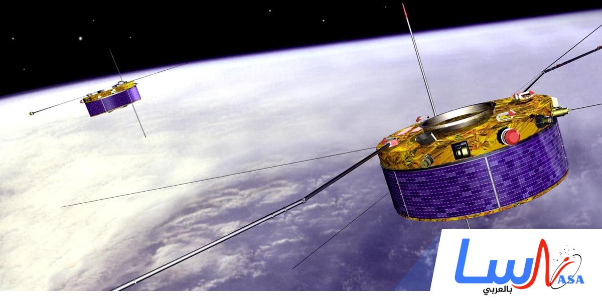وكالة الفضاء الأوروبية ESAتطلق أول صاروخ من نوع