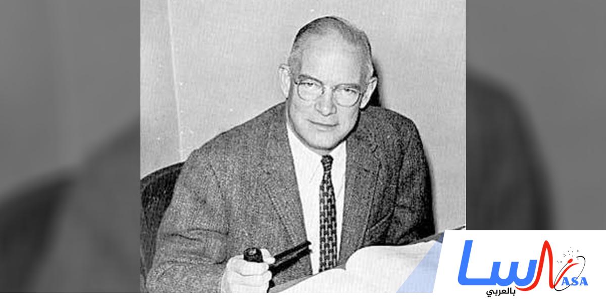 براءة اختراعٍ مقياس الطيف الضوئي