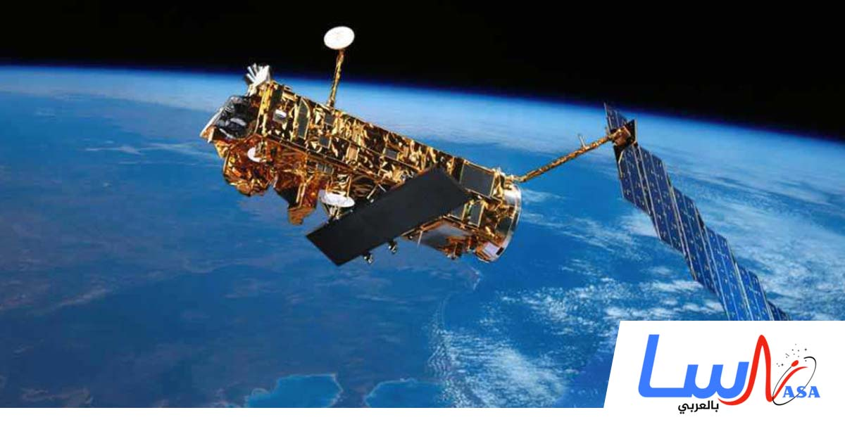 وكالة الفضاء الأوروبية تفقد الاتصال مع القمر الصناعي
