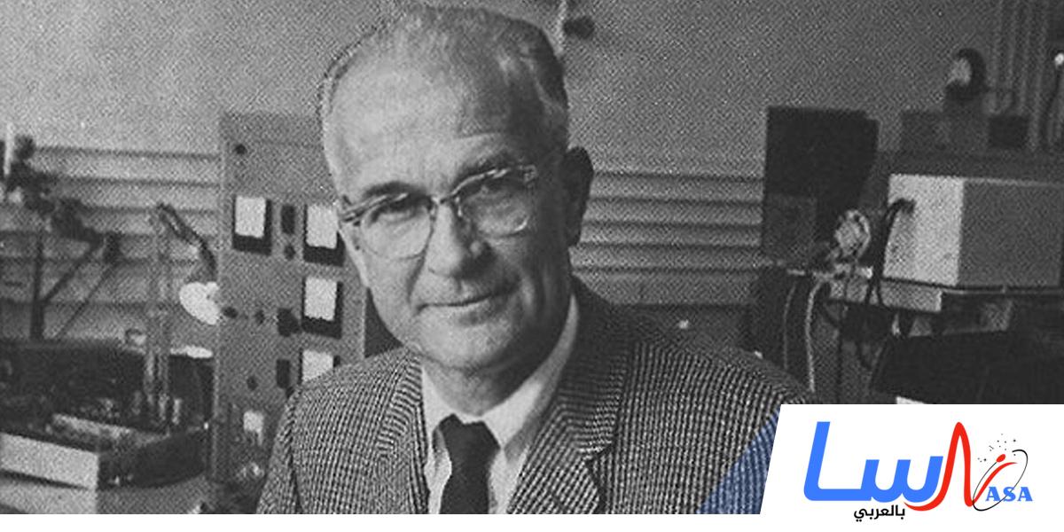 ولادة عالم الفيزياء والمخترع
