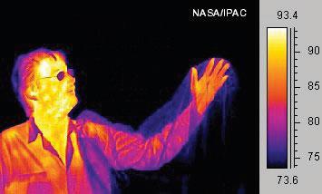 حقوق الصورة: NASA/IPAC