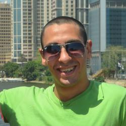 عبد الرحمن محيي