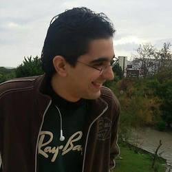 أحمد فاضل حللي
