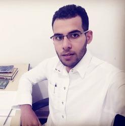 عبد الفتاح أنور