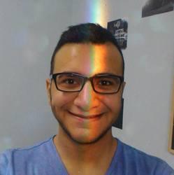 سلمان عبود