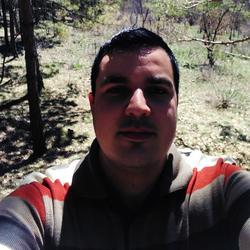 عبد الله محمود عبد الله
