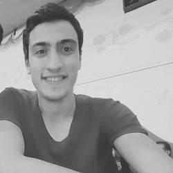 محمد عبوده