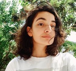 لوتيسيا هيثم يوسف