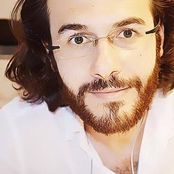 مراد علوان