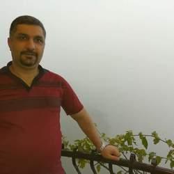 محمد زهير الطائي