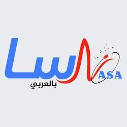 خزامى قاسم